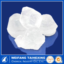 Chinese Sodium Silicate solid 98.5%min