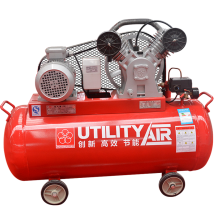 LV7508A 5.5kw splash piston compresseur d'air