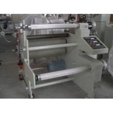 Polyester Roll PE Film Laminator Machine (TH-650)