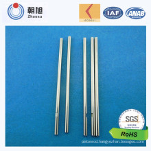 China Supplier Non-Standard Custom Made Ceramic Shaft