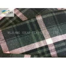 T/C 65/35 tela para ropa