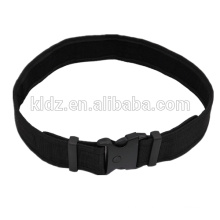 Kelin Hot Sale Nylon Police Belt