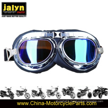 4481020 Motorcycle Ski Goggle