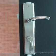Manufacturer Door Locks & Handles Stainless Steel Material