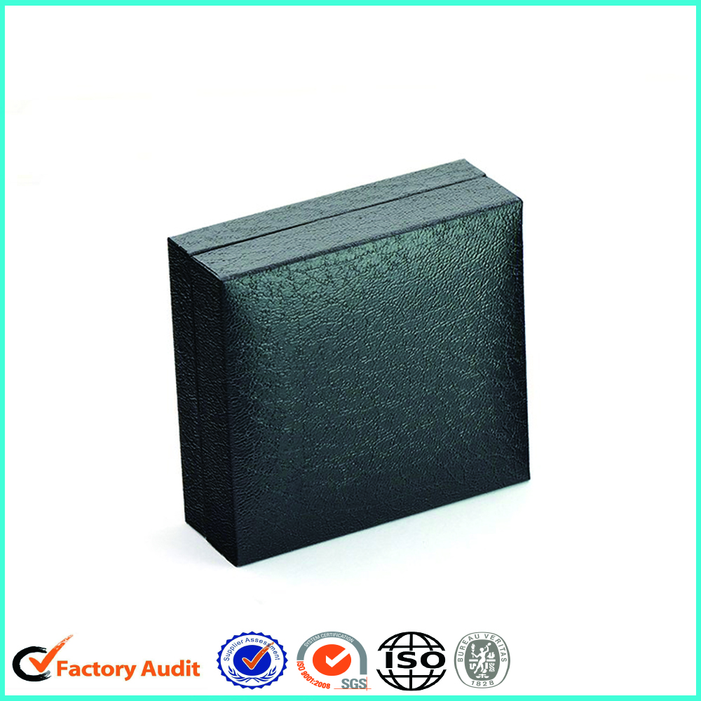 Cufflink Package Box Zenghui Paper Package Company 8 3