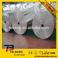 1060 3003 bottle caps application Aluminum Coil/ Roll