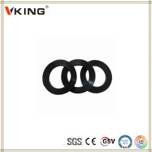 Fabricado na China Rubber O Ring Fabricante