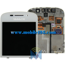 LCD Display Screen with Digitizer for Blackberry Q10