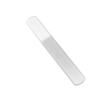 Nano Glass Nail File Buffer Maniküre-Dateien