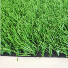 Natural Look soccer Artificial Grass synthetic grass for soccer fields