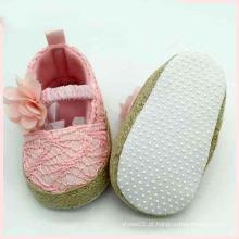 Neweset Calçados de Bebê Menino Calçados de Bebê Calçados Infantis Shoeskx715 (23)