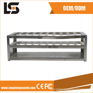 20 years experience of metal stamping parts of cnc machinery