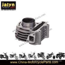 Cylindre de moteur de moto 60cc pour Gy6-60