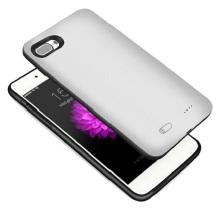 iphone 8 чехлы, которые заряжают ваш телефон