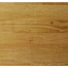 Engineered Multi - Layer Qunrambu Olive Timber Floors