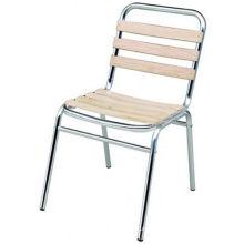 2013 Hot Sell outdoor beach chair