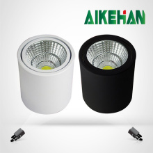 High Precision Machining led bulb aluminum plastic housing