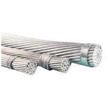 3x16+1x25/ 4x95 aac/xlpe 500 mcm acsr- iec bs din astm aac/aaac/acsr  all aluminium conductor and price