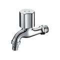 Plastic Basin Kitchen Sink Tap Bibcock Faucet