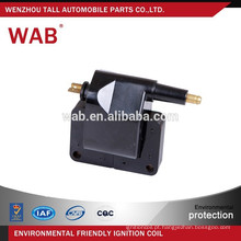 Bobina de ignição de peças de carro OEM 4762312 para CHEROKEE COMANCHE