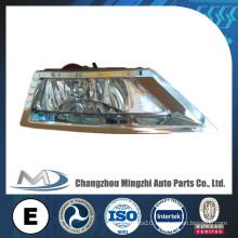 bus auto fog lamp fog light Auto lighting system HC-B-4028