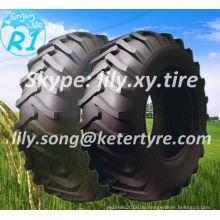 Landwirtschaftsreifen, Farm Tires 4.00-12, 6.00-16, 12.4-24, 13.6-24, 16.9-30