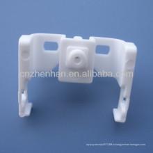 Аксессуары для вертикальных жалюзи -Привод для шнура из пластика с винтом, вертикальные жалюзи, вертикальные части / механизм