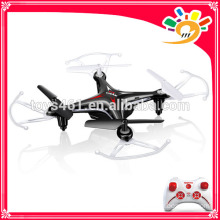 Syma X13 Storm 2.4G 4CH 6-Axis Rc Gyro Quadcopter With 3D Flips
