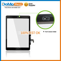 Best Price for ipad 5 digitizer,for ipad 5 touch screen,for ipad 5 touch complete