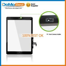 Meilleur prix pour ipad 5 numériseur, pour ipad 5, écran tactile, pour touch ipad 5 complet