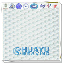 1837 3D air mesh for sport shoes