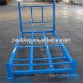 Almacén de neumáticos plegable y apilable Logistic Steel Stillages