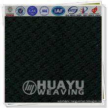 0996 100% polyester knitting fabric