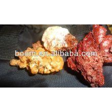 hot sale arabic gum powder