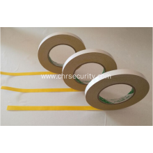 Certificated Double Sided Tape