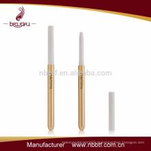 AS88-17, caneta de sobrancelha automática e retrátil