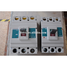 GTM1 Series mccb circuit breaker 80a