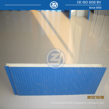 PU Sandwich Wall Roof Panel
