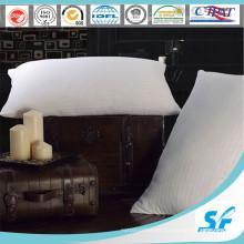 Almofada de espuma de memória tradicional de alta quantidade em 2015
