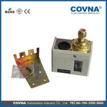 12v, 24v, 220v воздушный компрессор реле давления