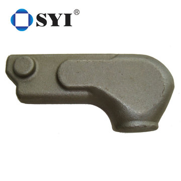 China Manufacturer OEM Forging Products