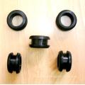 Custom Neoprene CR Rubber Grommet