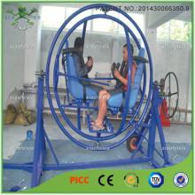 Giroscópio industrial industrial comercial para venda