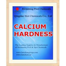 Incrementador de la dureza del calcio (agente de secado) CAS no 17787-72-3