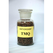 Rubber Antioxidant TMQ Chemical Additives Rd (CAS No. 26780-96-1)