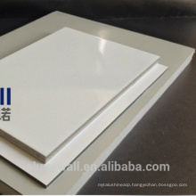 Alunewall Good quality stainless steel acp panel,stainless steel /aluminum composite panel