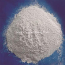 High quality sodium dichloroisocyanurate (SDIC) white powder