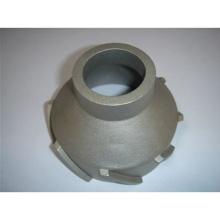 CNC Machining Services-CNC Machine-CNC Precision Machining
