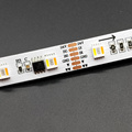 Numérique TM1914 RGBWW 48led Strip IP20