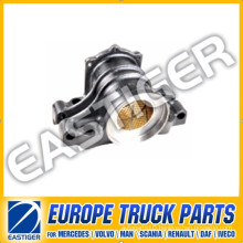 Truck Parts for Hino Trunion Seat Xld-T108-7
